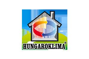 Hungaroklima